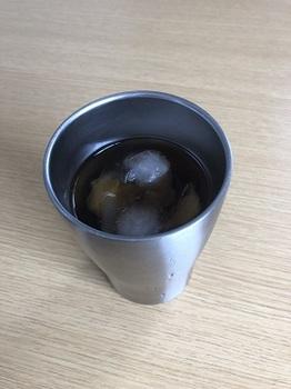 コーヒー焼酎.jpg