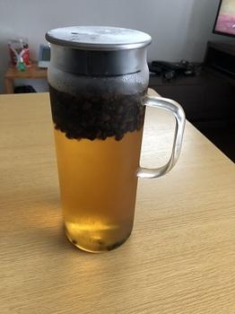 コーヒー焼酎1日目.jpg