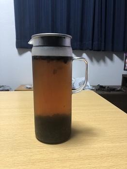 コーヒー焼酎1週間後.jpg