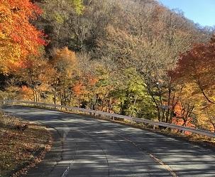 赤城山の紅葉2018.jpg
